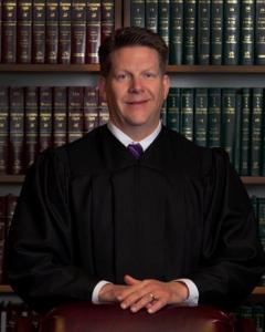 Judge_Hazel
